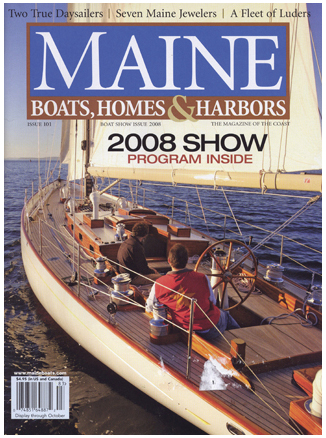 MBHH 08-08 /cover