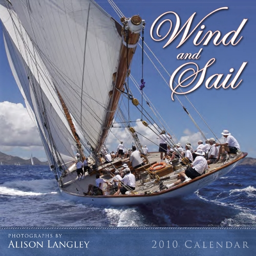 Wind_Sail Cover1