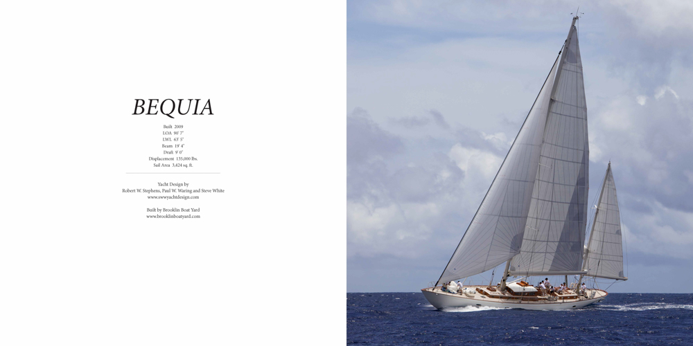 Bequia_book_Web_spreads_2-33_Page_01.jpg