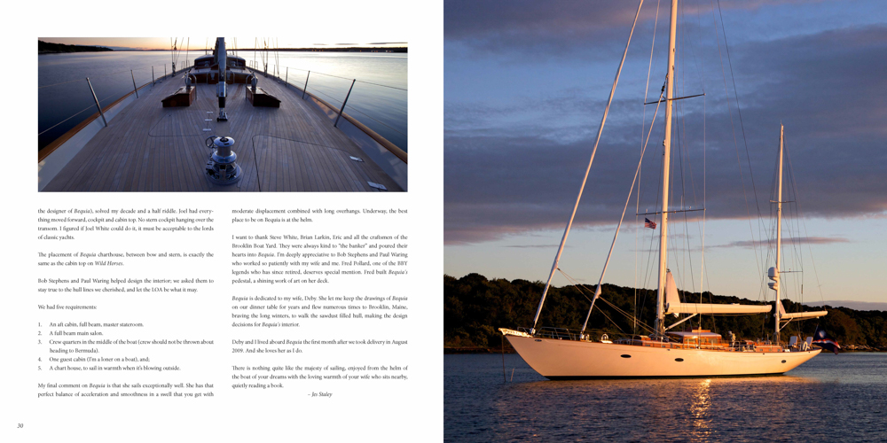 Bequia_book_Web_spreads_2-33_Page_15.jpg