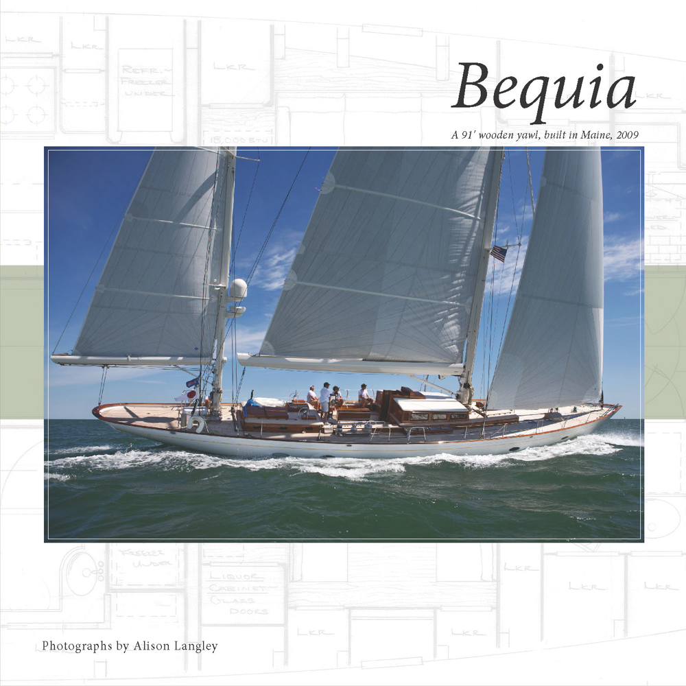 Bequia_Web_Cover_Front.jpg