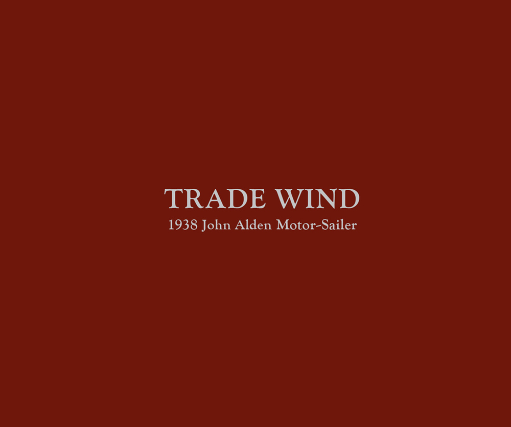 Trade Wind Cover front.jpg