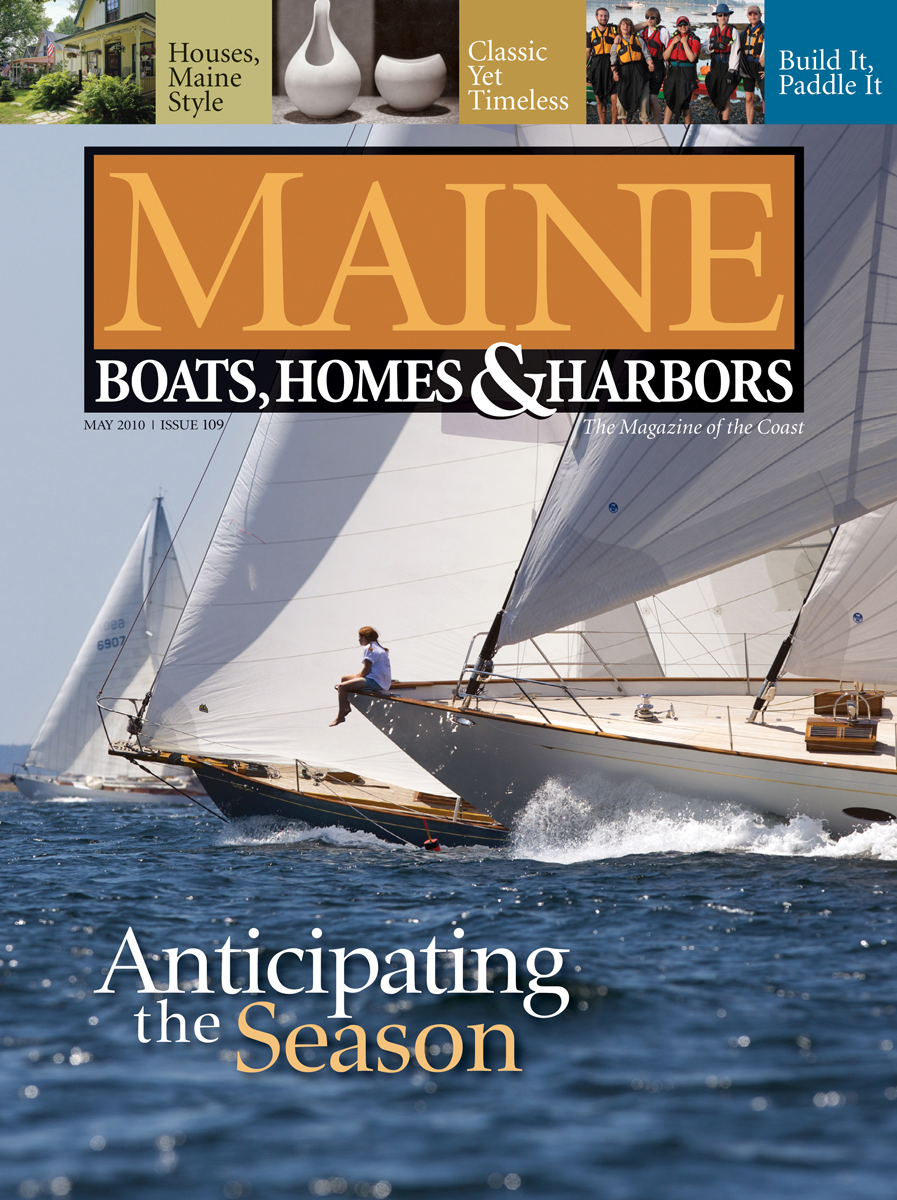 Alison-Langley-MaineBoats-May2010.jpg