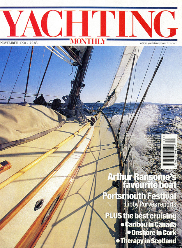 Alison-Langley-Yachting-Monthly-Nov1998.jpg