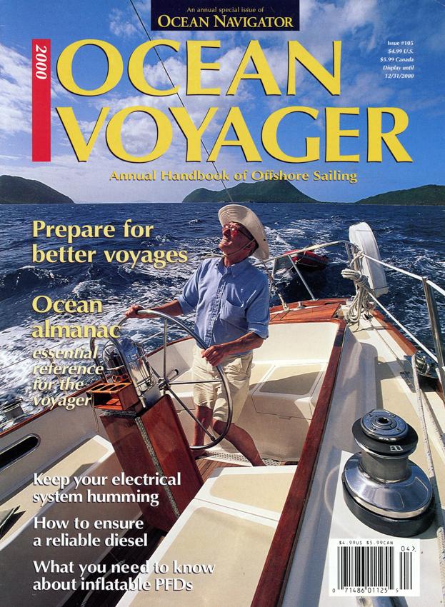 Alison-Langley-Ocean-Voyager-2000.jpg