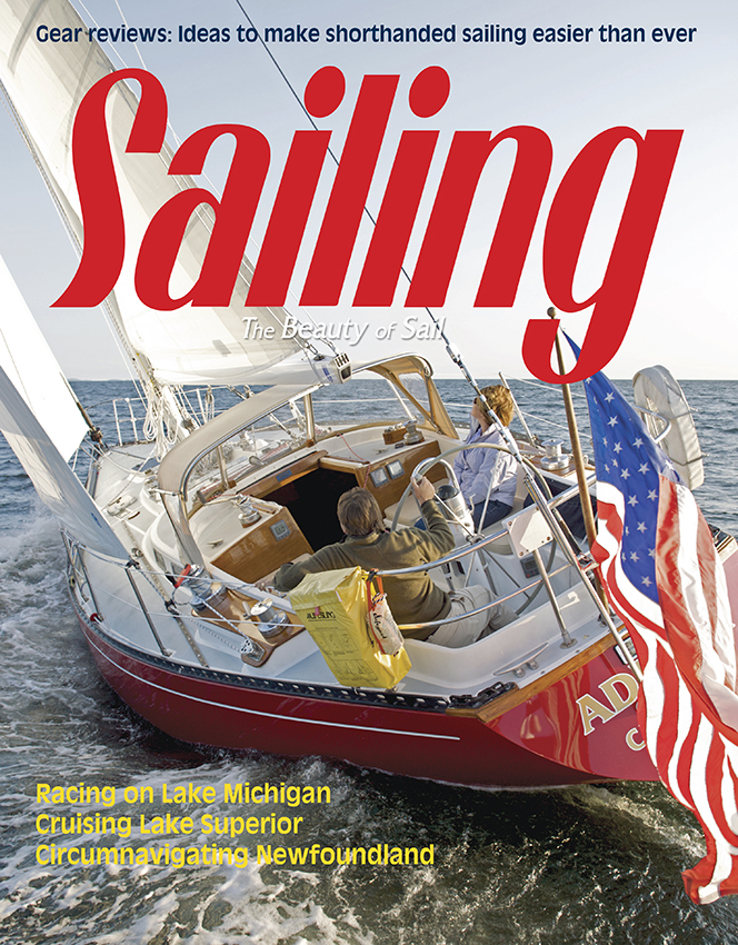 Alison-Langley-Sailing-Feb2011.jpg