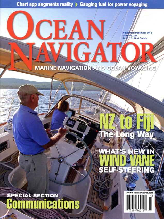 Alison-Langley-Ocean-Navigator-NovDec2013.jpg