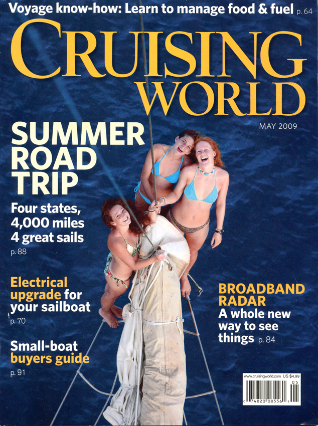 Alison-Langley-Cruising-World-May2009.jpg