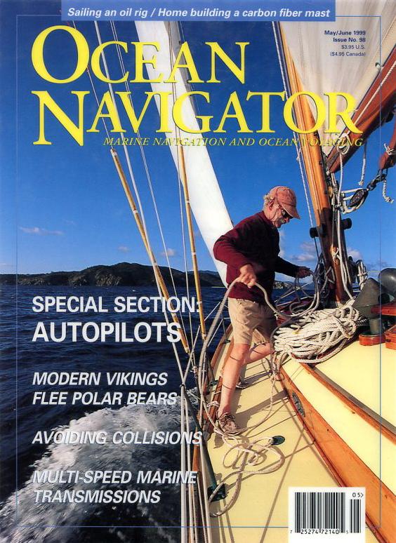 Alison-Langley-Ocean-Navigator-MayJun1999.jpg