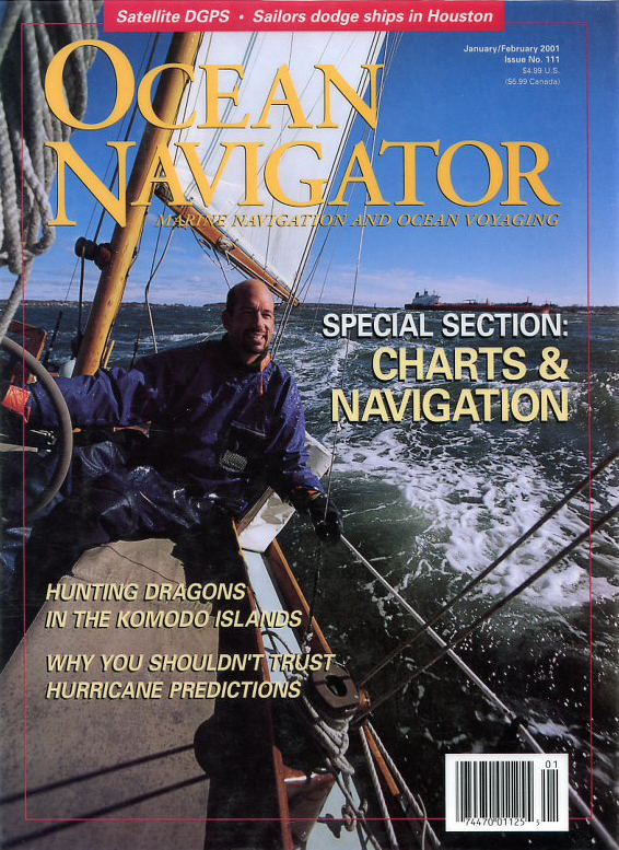 Alison-Langley-Ocean-Navigator-JanFeb2001.jpg