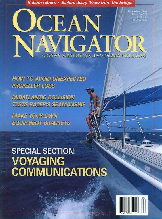 Alison-Langley-Ocean-Navigator-MarApr2001.jpg