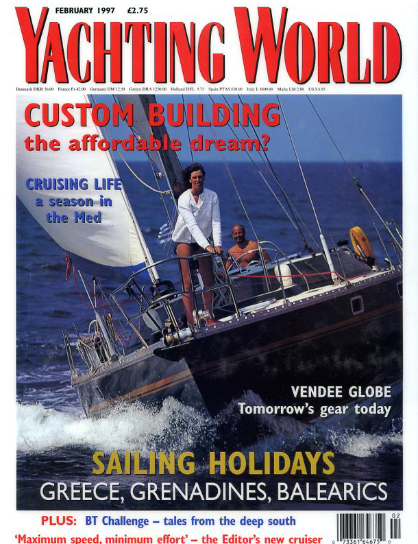 Alison-Langley-Yachting-World-Feb1997.jpg