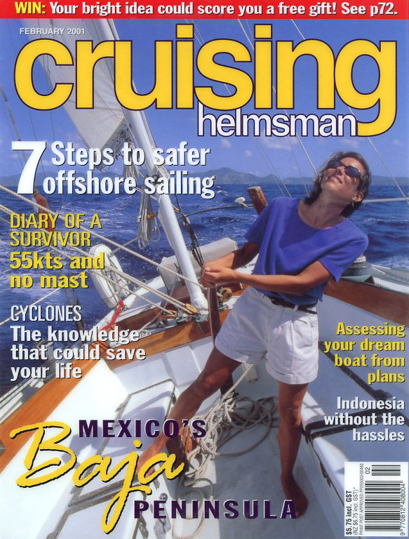 Alison-Langley-Cruising-Helmsman-Feb2001.jpg