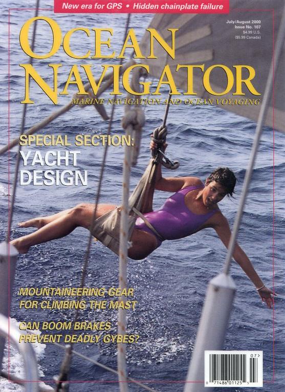 Alison-Langley-Ocean-Navigator-JulAug2000.jpg