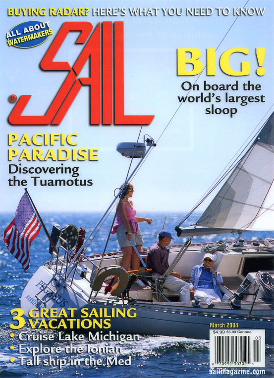 AlisonLangley_Sail_Mar2004.jpg