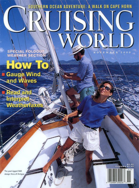 Alison-Langley-Cruising-World-Nov2000.jpg