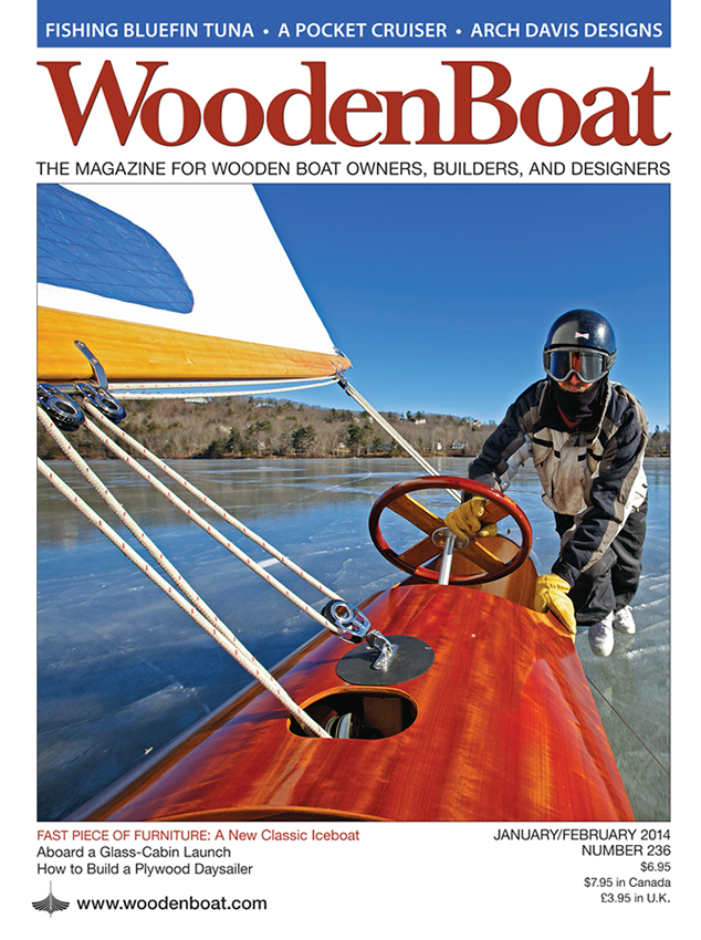 Alison-Langley-Wooden-Boat-JanFeb2014.jpg