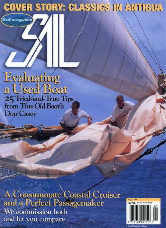 AlisonLangley_Sail_July2000.jpg