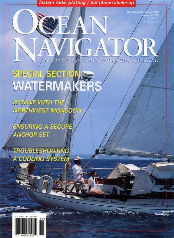 Alison-Langley-Ocean-Navigator-NovDec1999.jpg