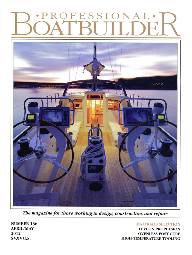 Alison-Langley-Professional-Boatbuilder-AprMay2012.jpg
