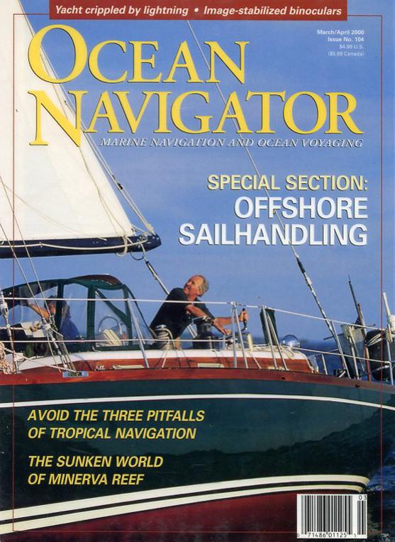 Alison-Langley-Ocean-Navigator-MarApr2000.jpg