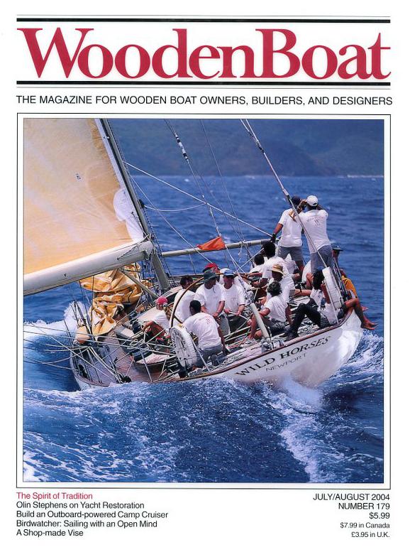 Alison-Langley-Wooden-Boat-JulAuyg2004.jpg