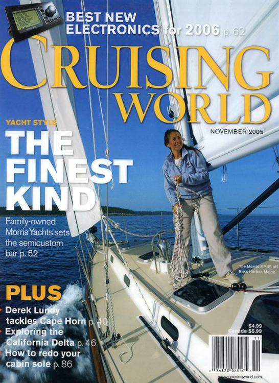 Alison-Langley-Cruising-World-Nov2005.jpg