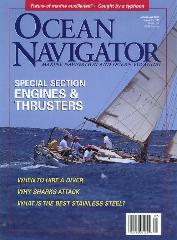 Alison-Langley-Ocean-Navigator-JulyAug2001.jpg