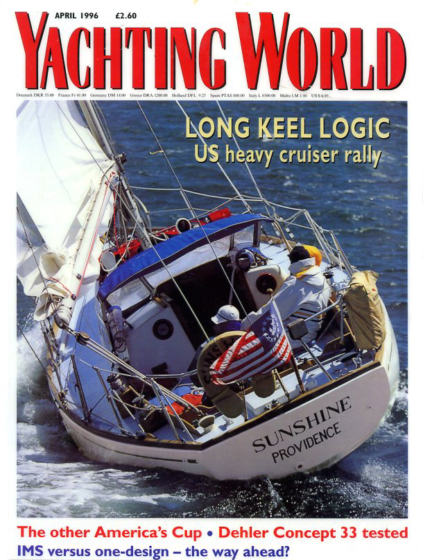 Alison-Langley-Yachting-World-Apr1996.jpg