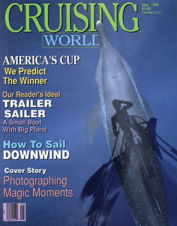Alison-Langley-Cruising-World-May1992.jpg