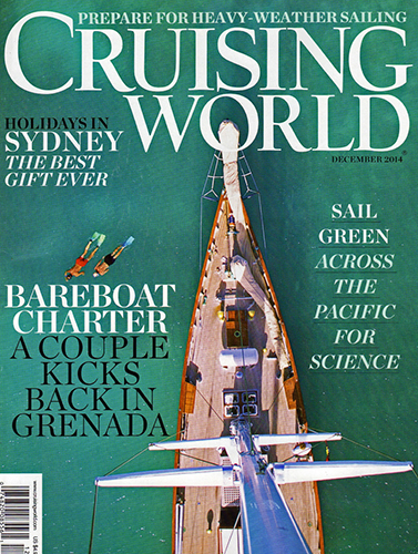 Alison-Langley-CruisingWorld-Dec2014.jpg