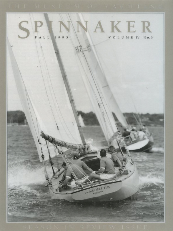 Alison-Langley-MOY-Spinnaker-Fall1995.jpg
