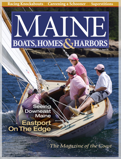 Alison-Langley-MaineBoats-Eastport.png