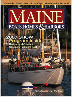 Alison-Langley-MaineBoats-ShowIssue2007.png
