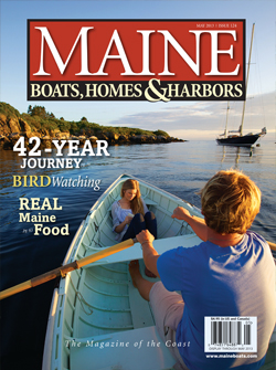 Alison-Langley-MaineBoats-May2013.jpg