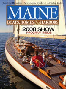 Alison-Langley-MaineBoats-ShowIssue2008.png