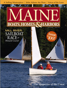 Alison-Langley-MaineBoats-Issue100.png