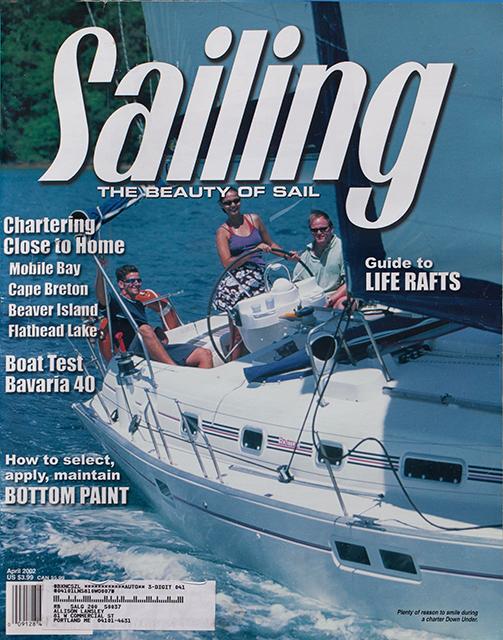 sailing_3.jpg