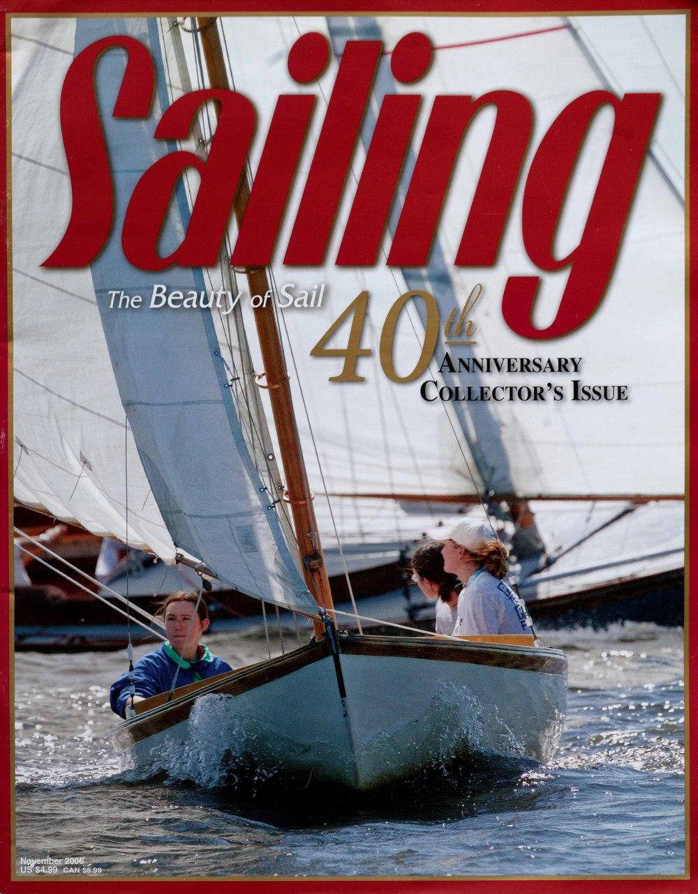 Sailing_red.jpg