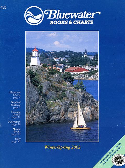 bluewaterbooks_langleyco001s.jpg