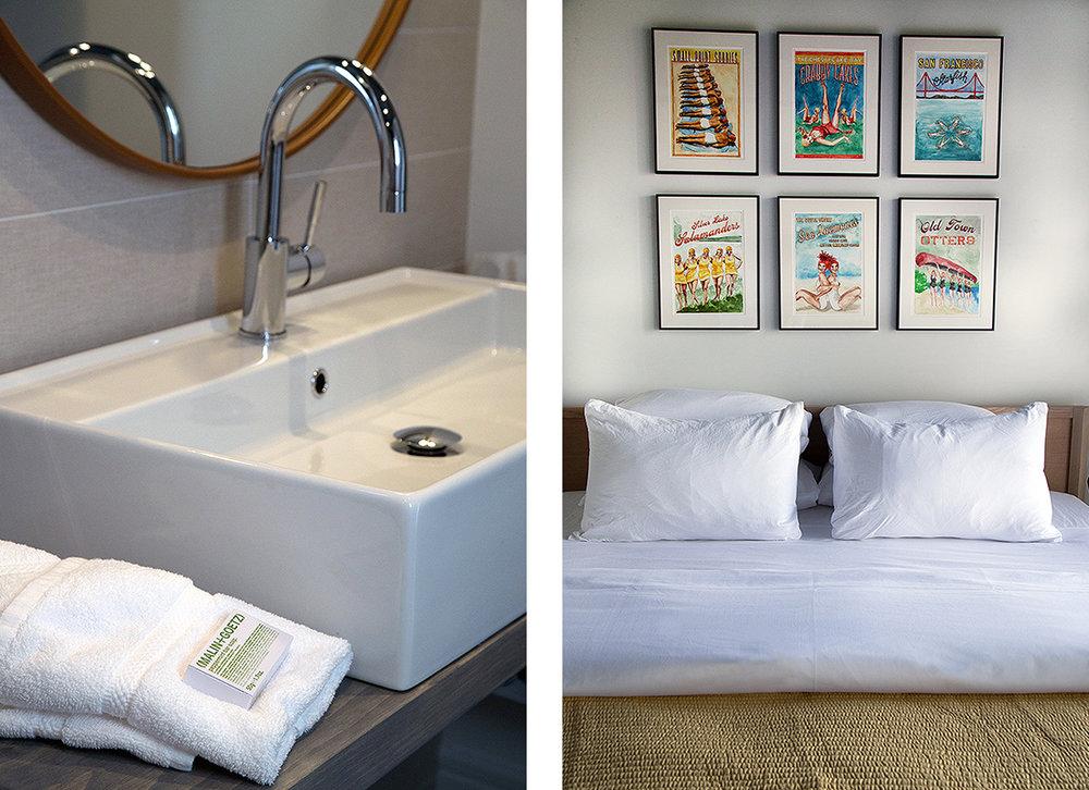 Interior_hotel.jpg