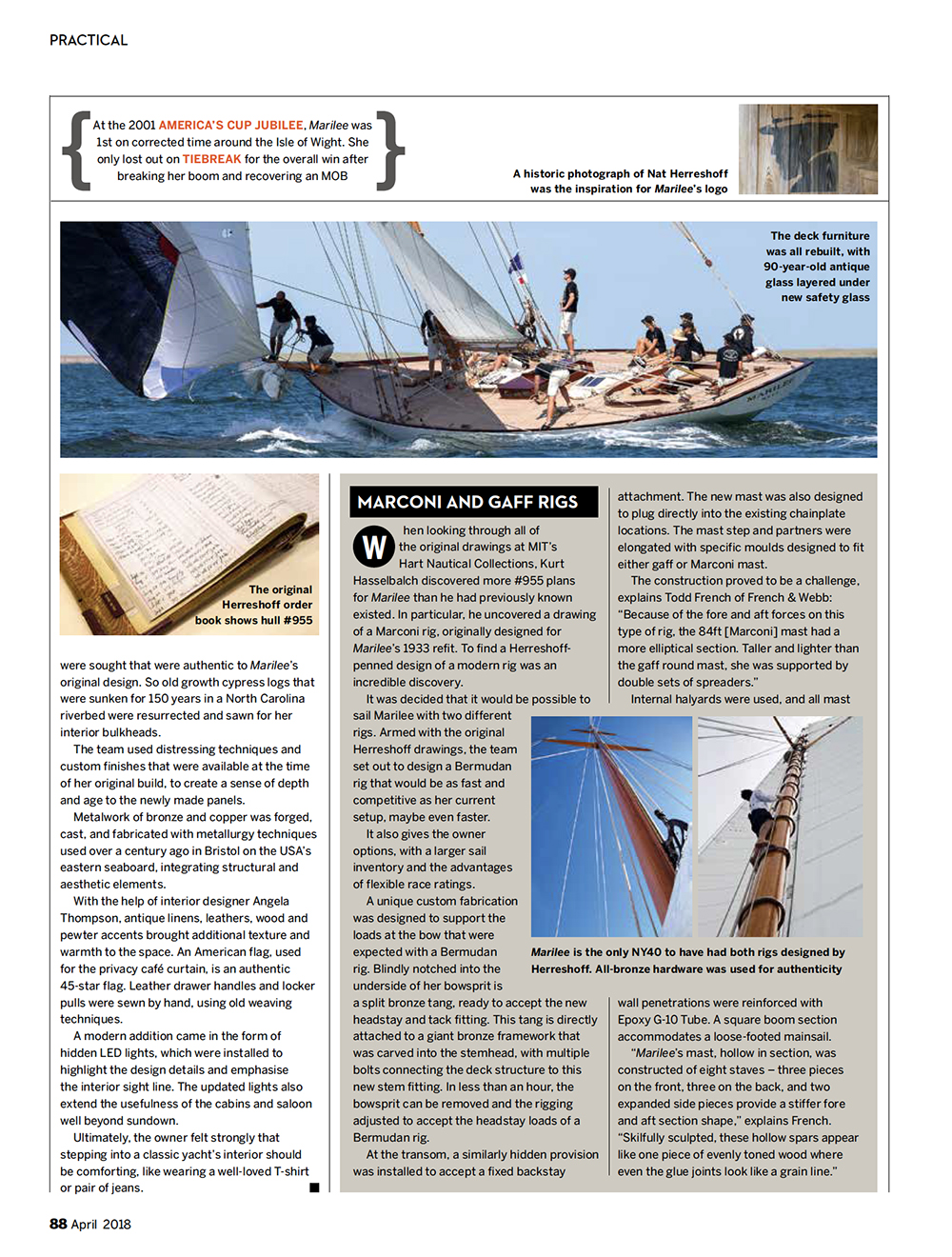 exboats_2000_3.jpg
