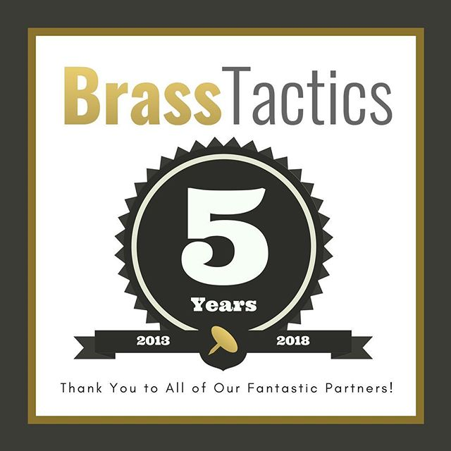We're celebrating our 5th anniversary today! A big thank you to all of our incredible partners in DC and across the country. We looking forward to continuing to do big things together in 2018 and beyond!  #grassroots #organizing #campaign