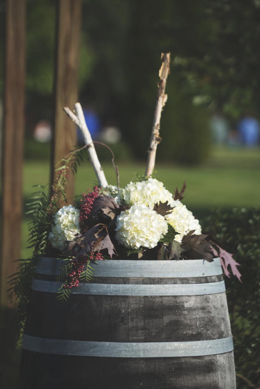 Ceremony_1268.jpg