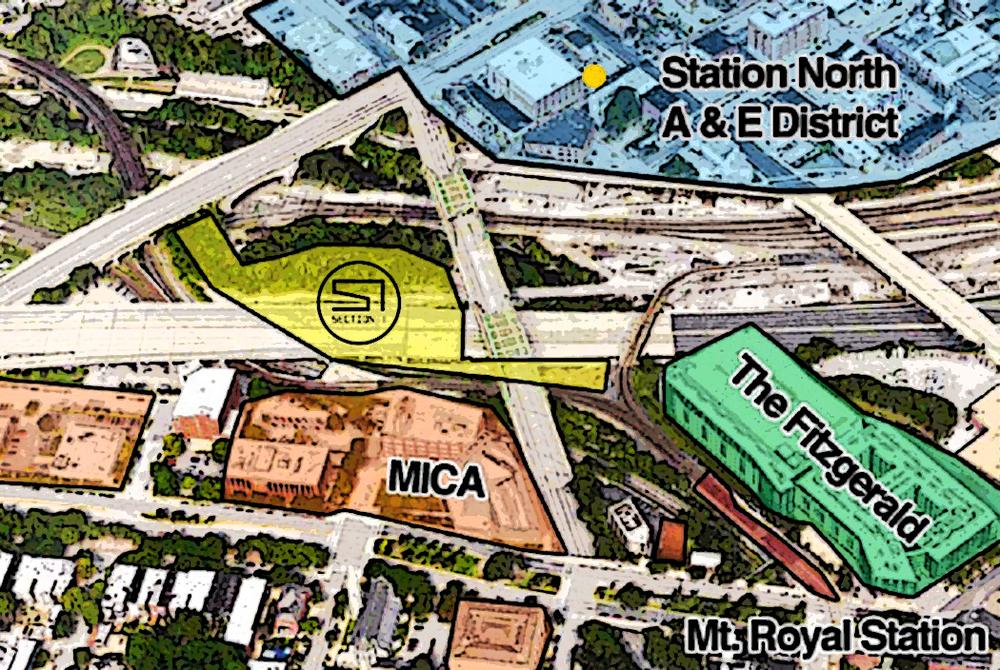 10 park layout.jpg