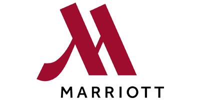 marriotcolormamba.jpg