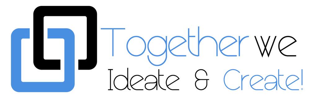 ICon by Alex kwa (Noun project)