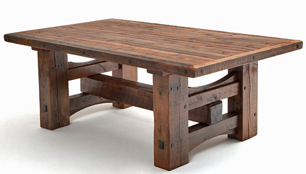 Barn-Wood-Dining-Table-Timber-Design-7.jpg