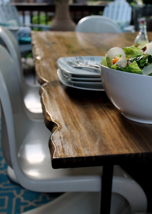 Reclaimed-Wood-Dining-Table.jpg