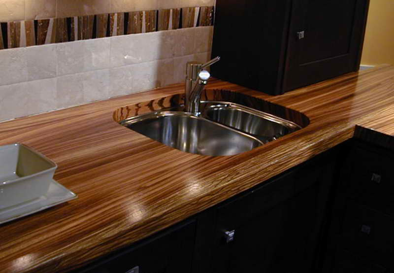 How-to-Finish-Best-Wood-Countertops-in-Kitchen.jpg